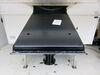 LC1191151 - Lippert Lippert Components Pin Box Replacement