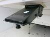 LC1191151 - Lippert Lippert Components Pin Box Replacement on 2010 Starcraft Homestead Fifth Wheel