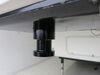 Lippert 1621HD 5th Wheel Pin Box - 18,000 lbs Non-Cushioned LC1191151