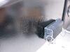 Lippert 1621HD 5th Wheel Pin Box - 18,000 lbs 1621HD LC1191151