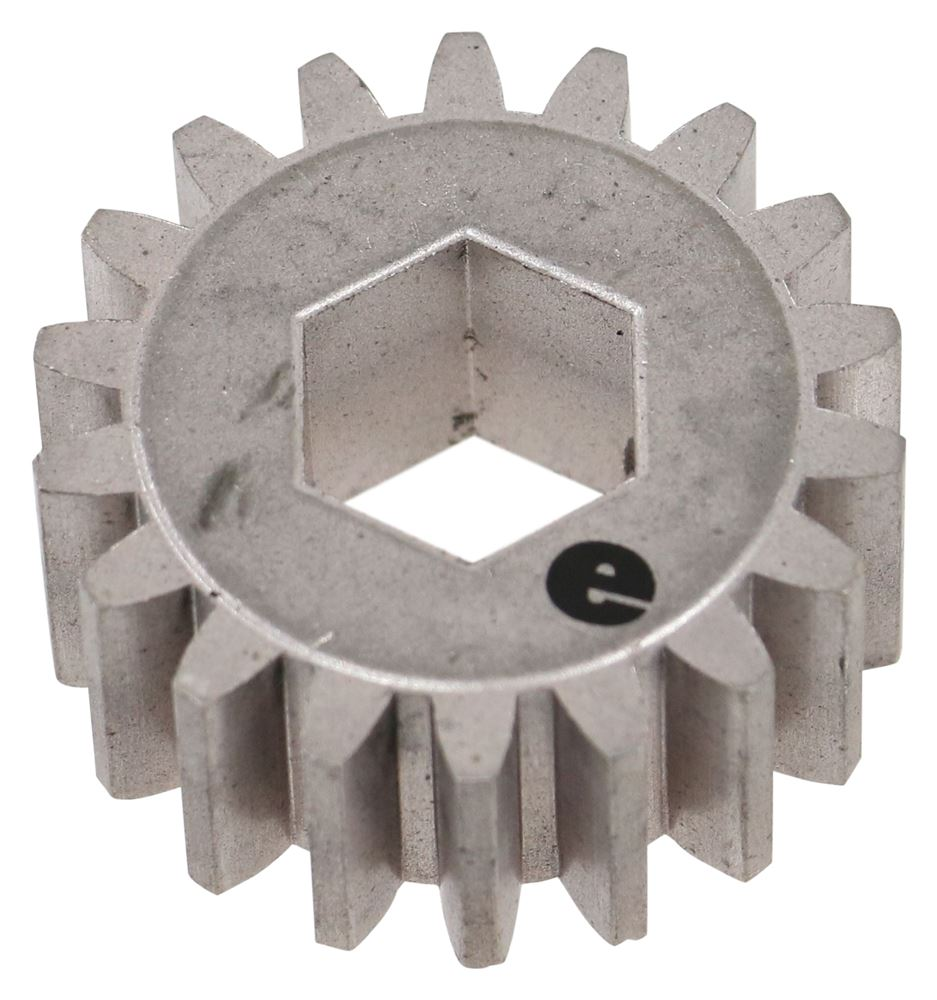LC122739 - Gears Lippert Components Accessories and Parts