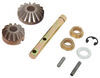 lippert components accessories and parts repair kit lc146060