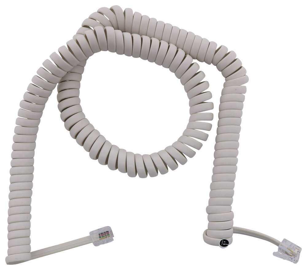 LC149557 - Remote Control HappiJac Accessories and Parts
