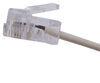 Accessories and Parts LC149557 - Remote Control - HappiJac