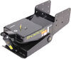 Lippert Components Fifth Wheel King Pin - LC155943