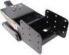 LC155943 - 1116 Lippert Components Pin Box Upgrade