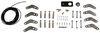 lippert trailer leaf spring suspension equalizer upgrade kit lc1565391