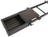 lippert rv cargo carrier chassis mount