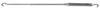 LC182900 - Turnbuckles HappiJac Camper Tie-Downs