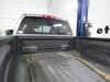 LC182908-182928 - Steel HappiJac Camper Tie-Downs