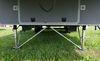 Lippert Components Camper Jacks - LC191023