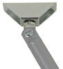 Lippert Components Stabilizer Jack - LC191025