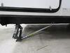 2011 forest river surveyor travel trailer camper jacks lippert stabilizer jack jt's strong arm kit for trailers