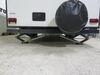 2011 forest river surveyor travel trailer camper jacks lippert manual stabilizer lc191025