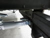 0  camper jacks lippert manual stabilizer lc191025