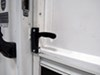 Lippert Latches RV Door Parts - LC201471