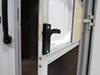 LC201471 - Latches Lippert Components Screen Door
