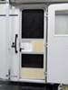 Lippert Components Latches RV Door Parts - LC201471