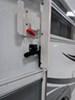 LC201471 - Latches Lippert RV Door Parts
