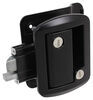 Global Link RV Locks - 295-000019