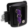 Global Link Entry Door Lock - 295-000019