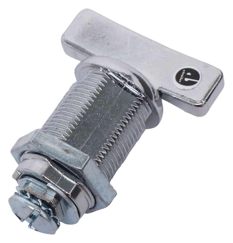LC213108 - Latches Lippert RV Door Parts