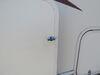 0  rv locks lippert cylinder lock core only lc213112