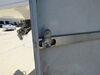 0  rv locks lippert thumb latch lock core only lc213112