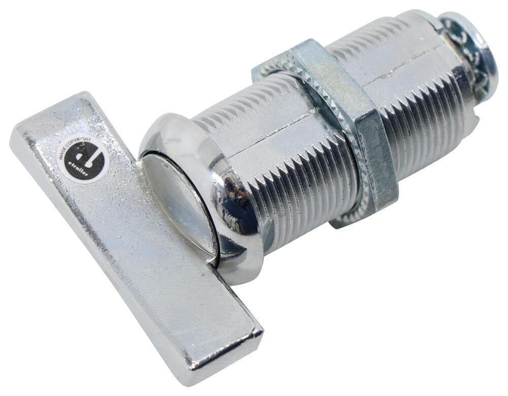 Lippert Components RV Locks - LC213117