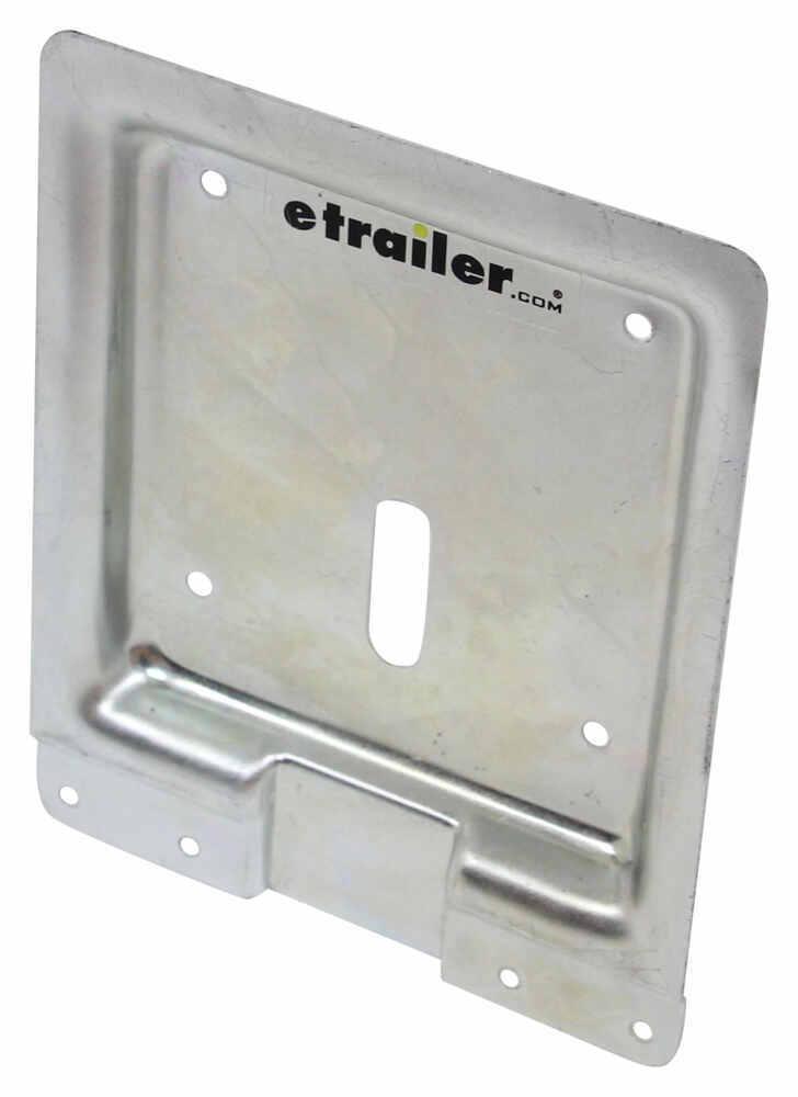 Global Link RV Door Parts - 295-000017
