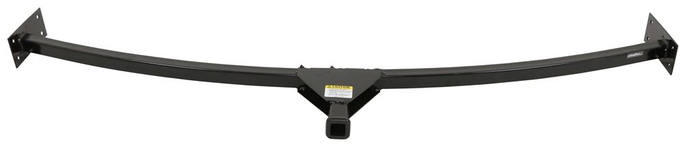 LC240220 - 1-1/4 Inch Hitch Lippert Frame Mount Hitch
