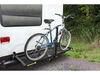 0  rv cargo lippert bike racks tailgate storage system 200 lbs lc243621