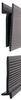 Lippert Entry Door - LC25FR