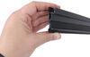 Lippert RV Door Parts - LC25FR
