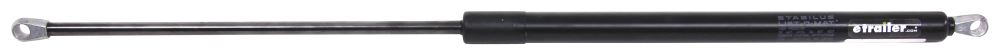 LC260282 - Gas Struts Lippert Components RV Awnings