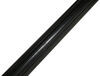 Accessories and Parts LC260560333 - 15 Feet Long - Lippert