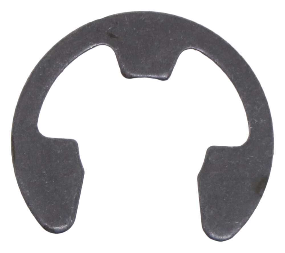 Lippert Head Parts Accessories and Parts - LC266137