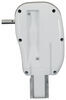 LC329250 - White Lippert Components RV Awnings