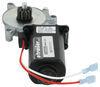 LC266149 - Motor Lippert RV Awnings