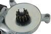 Solera Power Awning Replacement Motor Motor LC266149