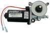 Lippert Motor Accessories and Parts - LC266149