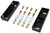 lippert accessories and parts lift kit lc270682