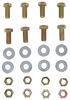 lippert accessories and parts lift kit