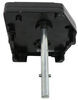 Accessories and Parts LC276602 - Gear Parts - Lippert Components