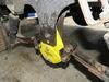 Lippert Equalizer Upgrade Kit Trailer Leaf Spring Suspension - LC279688 on 2005 K-Z New Vision