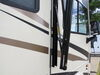 Lippert Components 69 Inch Long Accessories and Parts - LC281154 on 2017 Forest River FR3 Motorhome