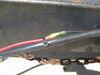 LC285318 - Electric Jack Lippert Components Camper Jacks