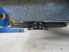 0  camper jacks lippert stabilizer jack bolt-on scissor w/ handle - 24 inch lift 10 000 lbs qty 2