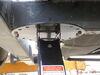 Lippert Components Bolt-On Camper Jacks - LC285344