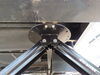 0  camper jacks lippert stabilizer jack scissor with handle - 30 inch lift 10 000 lbs qty 2
